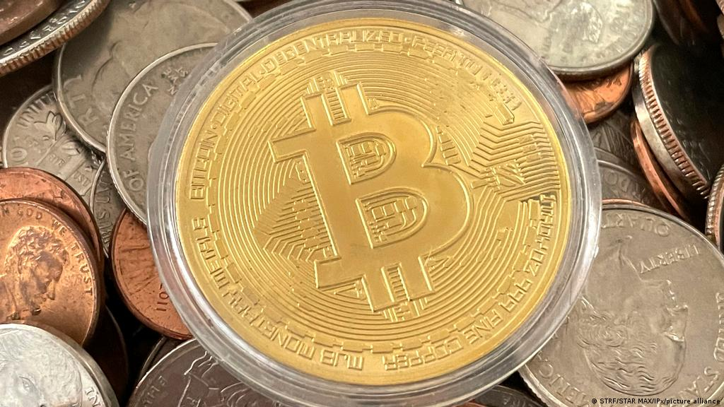 These Hacks Will Make You(r) Bitcoin Price (Look) Like A pro